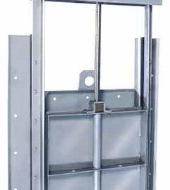 slide gate-01